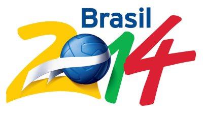 Brasil 2014 ! Confirmado a COPA será aqui!!!